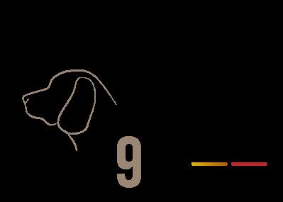 Logo-K9-Belgium