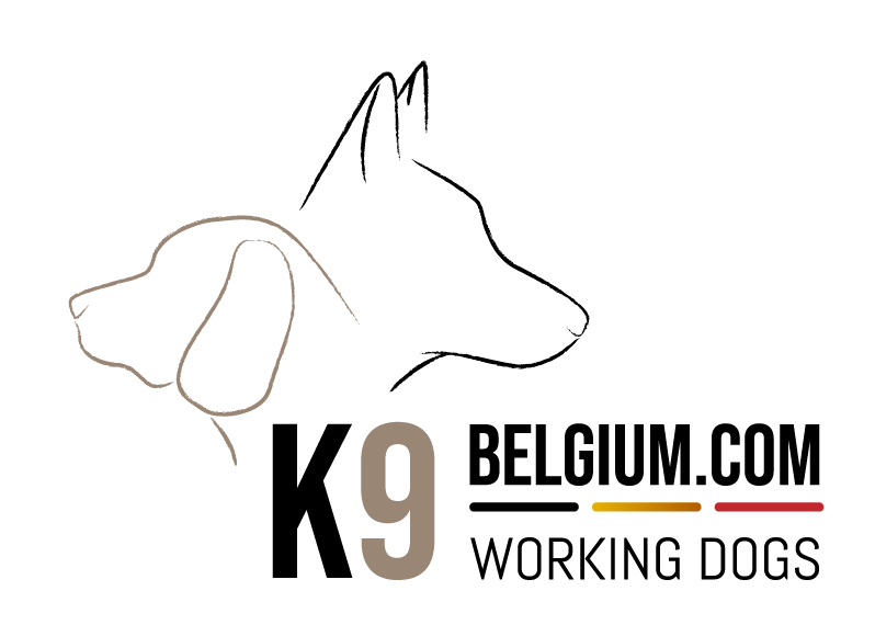 Logo-K9-Belgium_800